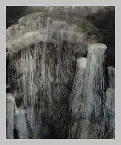 STYX 01 (Jellyfish)