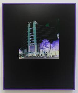 El Hotel Reforma de1936