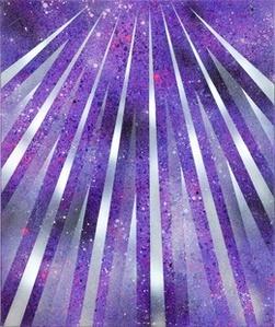 Universi paralelli n. 1