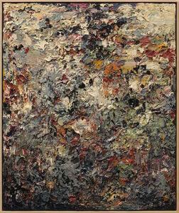 Paintscape #11
