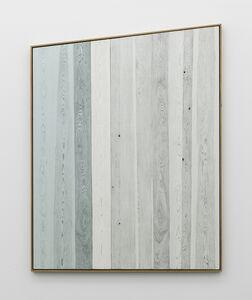 Wood No. 10