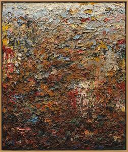 Paintscape 3