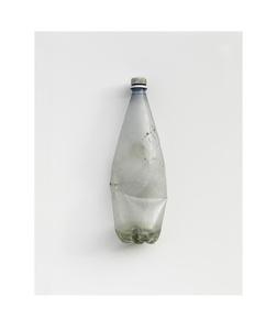 Bottle #8, Cwm Gwyllog, Pembrokeshire, Wales