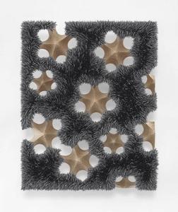 Lot 012517 (graphite alpha)