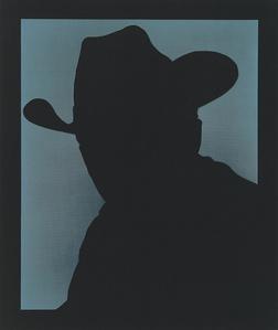 Shadow 13