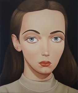 Liliane Fatima Silva, 1996