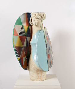 Jungled Up Gravity Sculpture 10