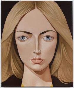 Mona Stafford, 1976