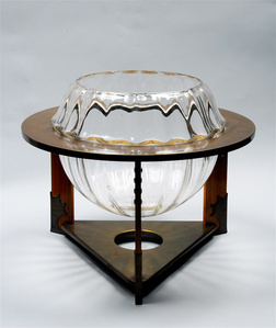 Fischglas, Adolf (Adolfov/Vimperk, CZ)