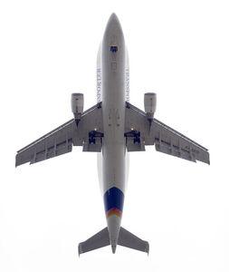 Plane Beluga