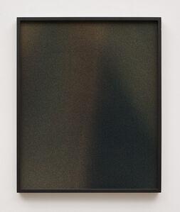 Anabasis X-Rayogram (Kyoto Paris New York) 1