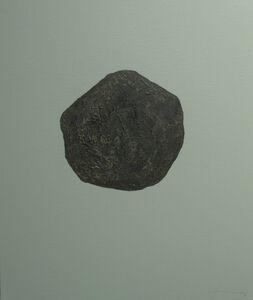 Stones XXIX (I)