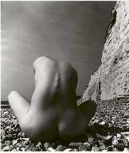 Nude, East Sussex