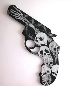 Astra revólver 1