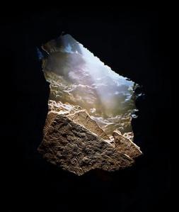 Telltale (rock)