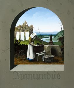 Immundus