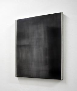 Untitled I (60x45)