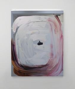 Martin Asbæk Gallery at Market Art Fair 2017