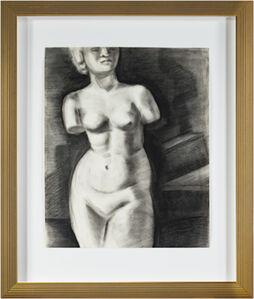 Venus #330