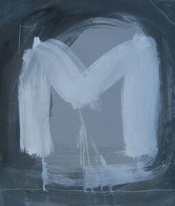 'M' Mystery, base of universe
