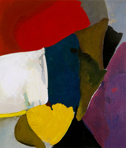 Composition 156