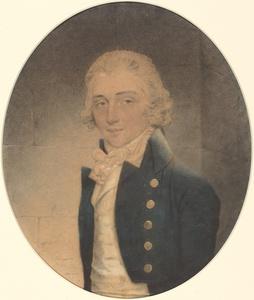 George Mills