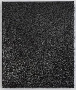 Mesalina Negra