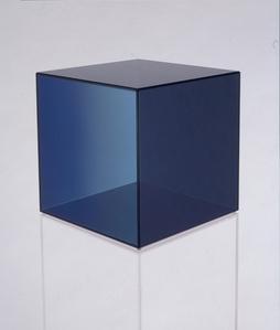 Cube # 4