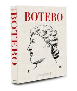 Fernando Botero (Special Edition)