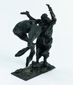 Django (Figurine)