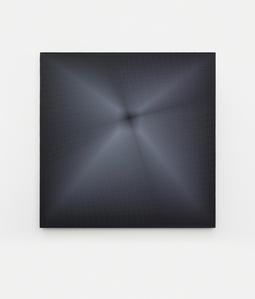 (2:1)-(41x2)-1300-325-1-W
