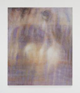 Eurydice, The Graces, Medusa