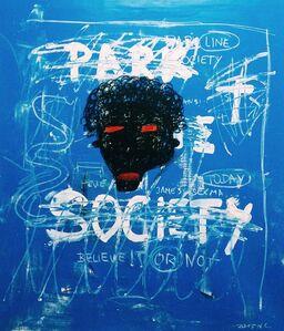 Parklin Society