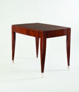 Modèle Sultzer Rare Writing Table