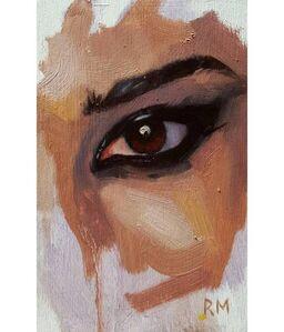 Eye Six