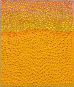 Jennifer Guidi: Heliocentric