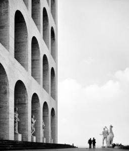 Eur-Roma