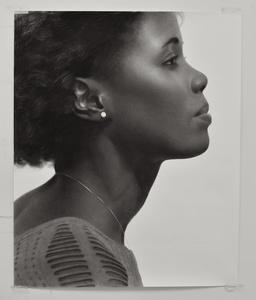 Sarah Profile
