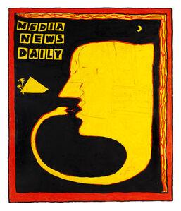Media News Daily