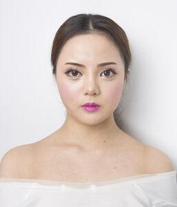 Summer Hong, 22 years old