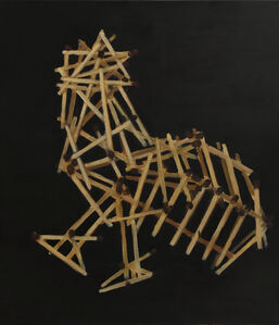 ROOSTER OF MATCHES