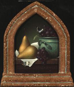 La Vie Coye – Pears I