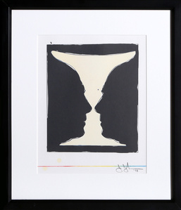 Cup 2 Picasso