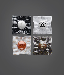 Designer Drugs Single Pack(- HERMES,YSL,Louis Vuitton)