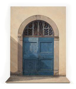 Porta - Boboli