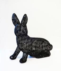 Vanities (Blak Rabbit)