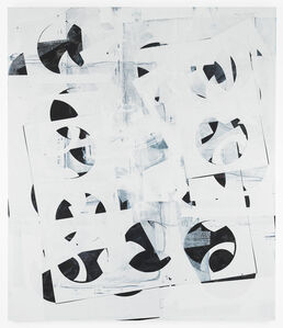 Composite 10 (pivot white)
