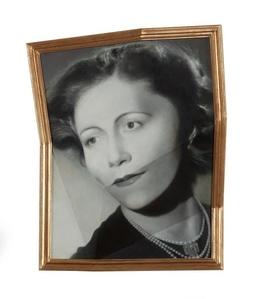 Olga Forever (Deconstructing Olga)