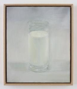 Lactose/Intolerance (Nostalgic Style)