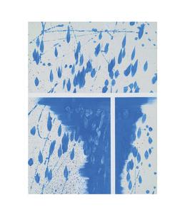 AO 002 (ART GRAND SLAM)